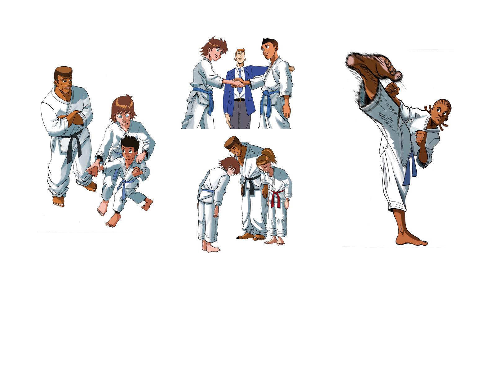 RECIOAlfonso-Illustrations-MANGAS-1021