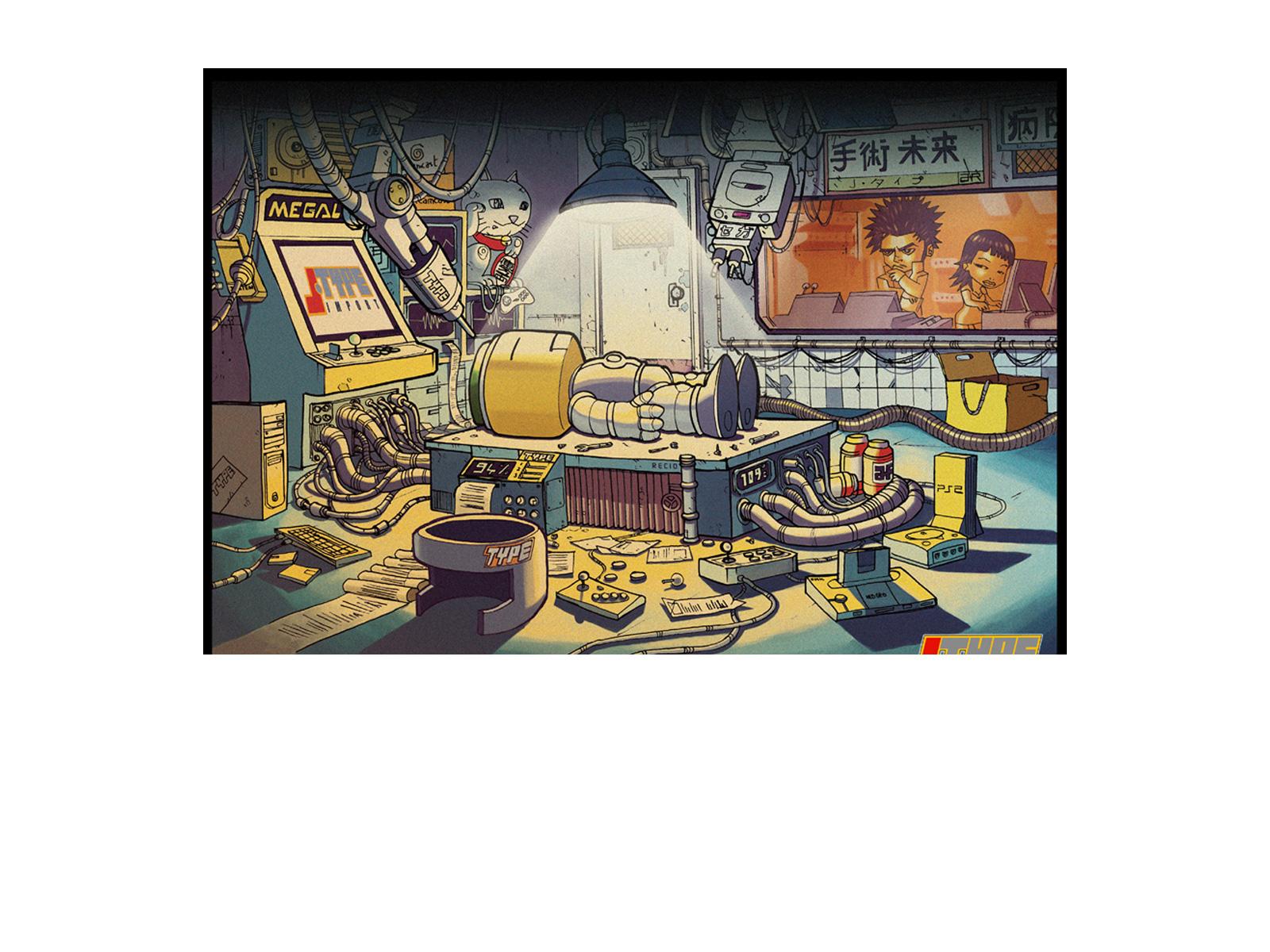 RECIOAlfonso-Illustrations-1025