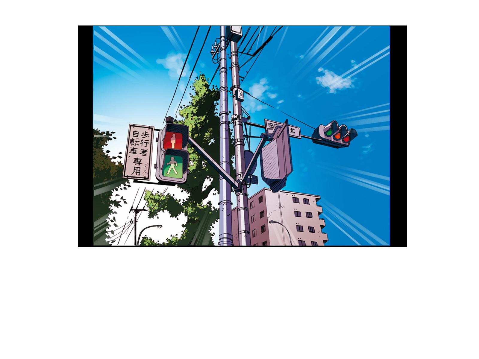 RECIOAlfonso-Illustrations-1030