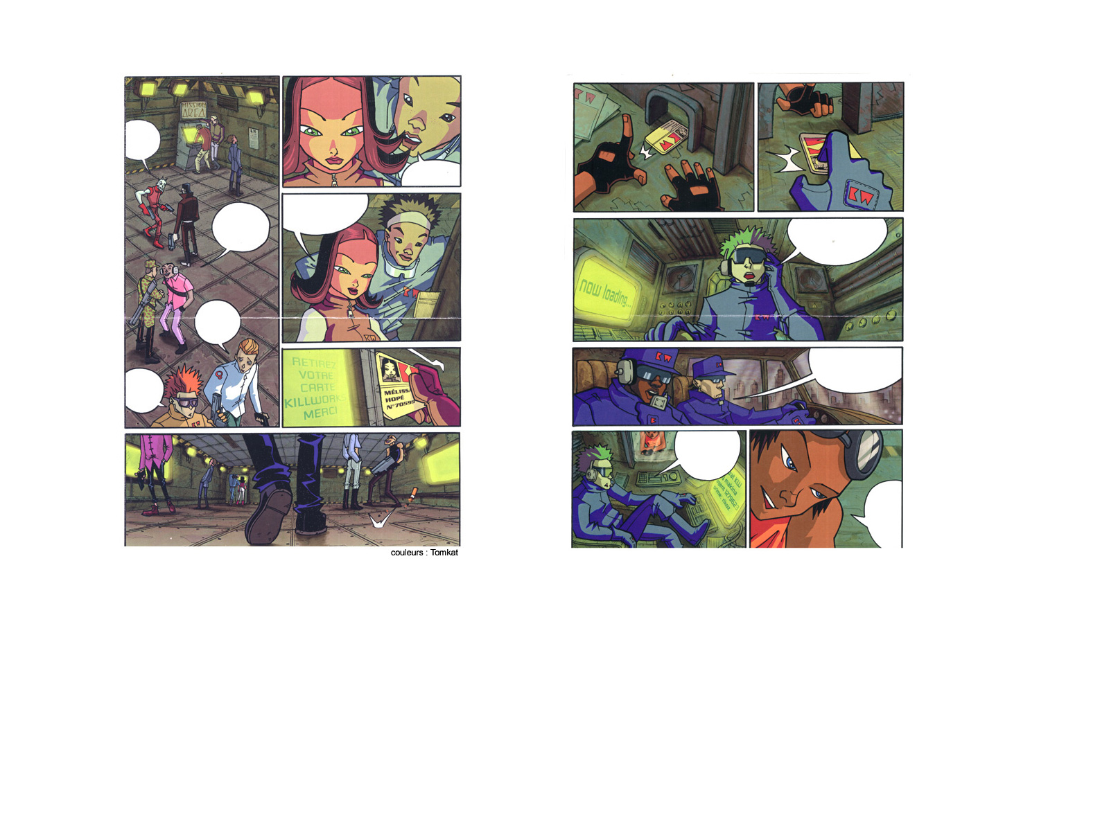 RECIOAlfonso-Illustrations-MANGAS-1036