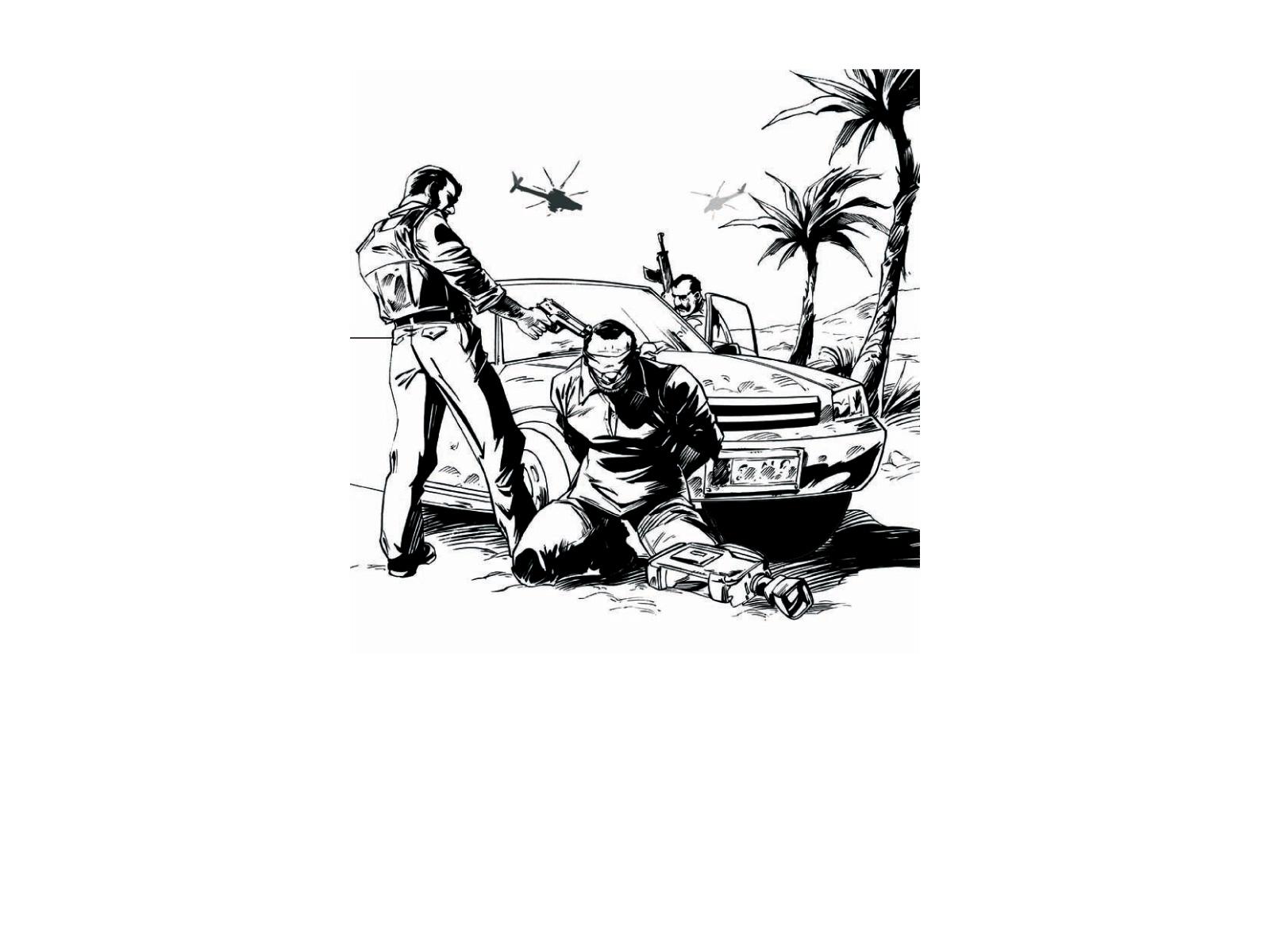LEDISCOTOlivier-Illustrations-EDITIONS-1409