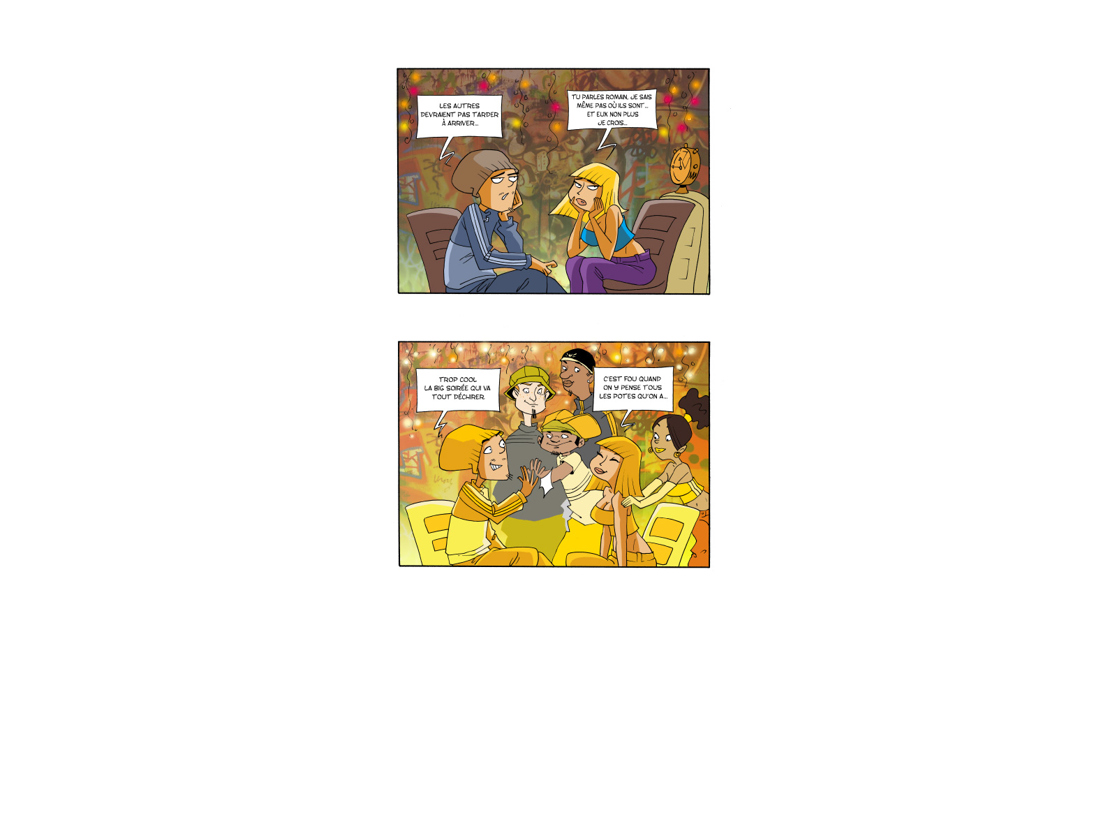LEDISCOTOlivier-Illustrations-STUDIO BD-1417