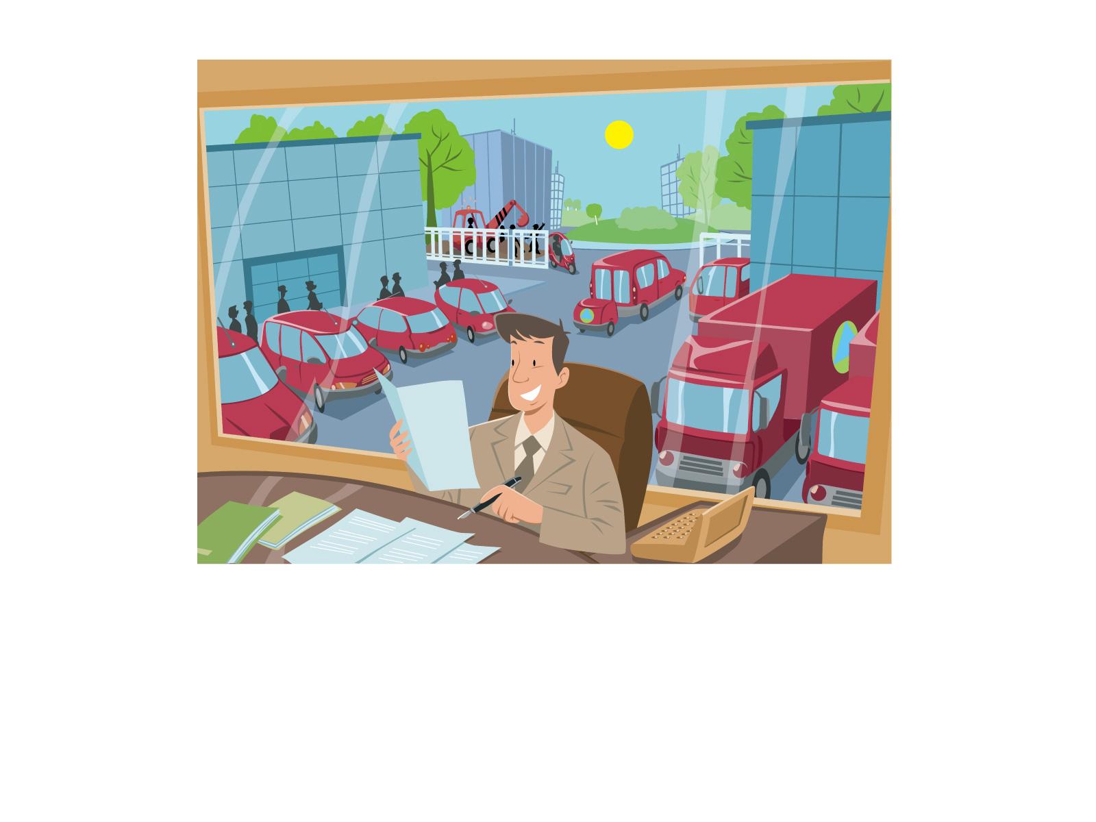 LEDISCOTOlivier-Illustrations-A LA MANIERE DE-2035