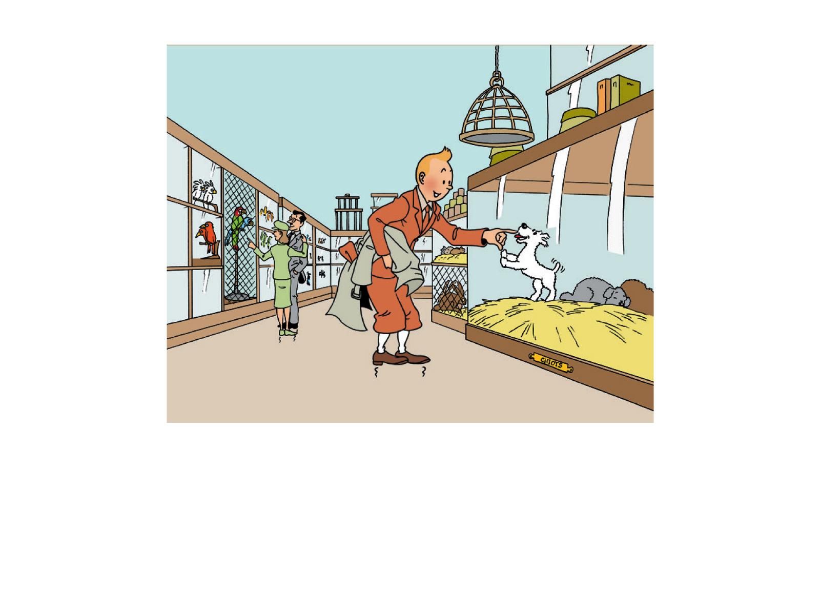 LEDISCOTOlivier-Illustrations-A LA MANIERE DE-2050