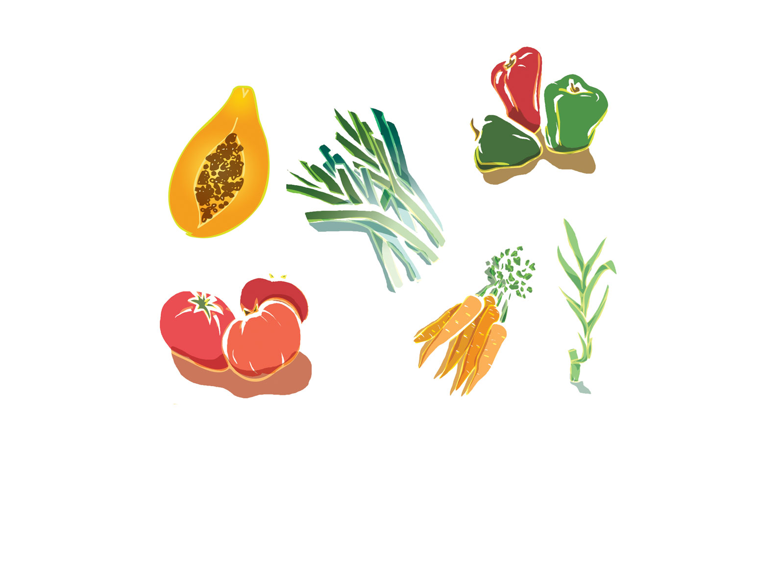 FAVEREAUBeatrice-Illustrations-ALIMENTAIRE-2055