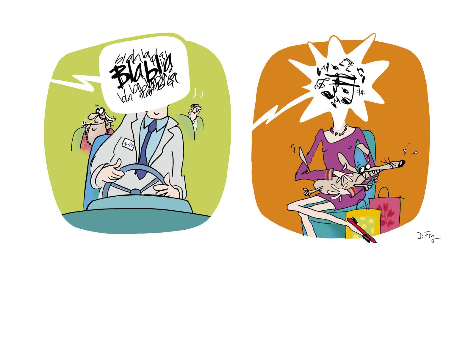 FOYDominique-Illustrations-DESSINS DE PRESSE-2294
