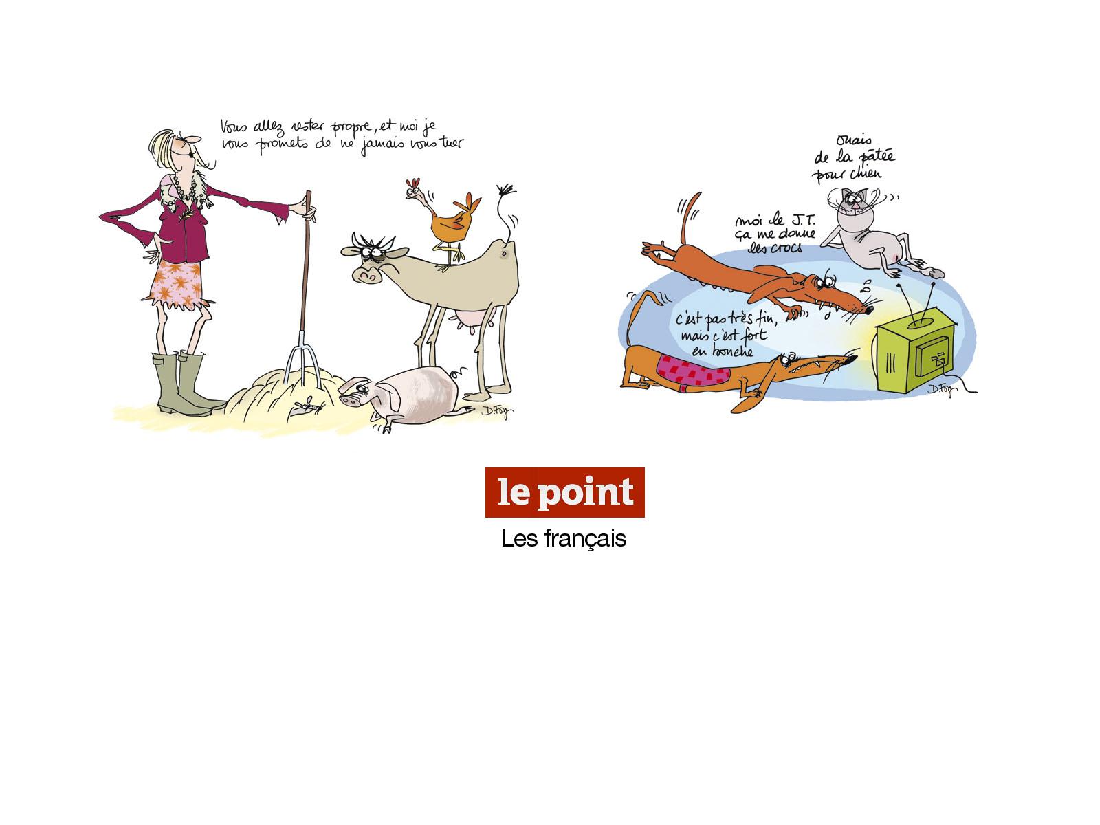 FOYDominique-Illustrations-DESSINS DE PRESSE-2296
