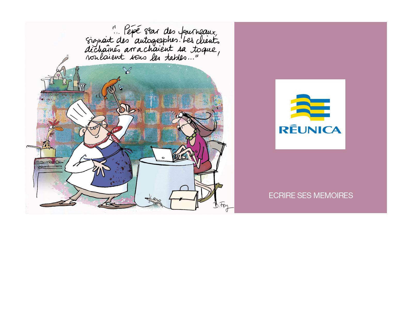 FOYDominique-Illustrations-DESSINS DE PRESSE-2298