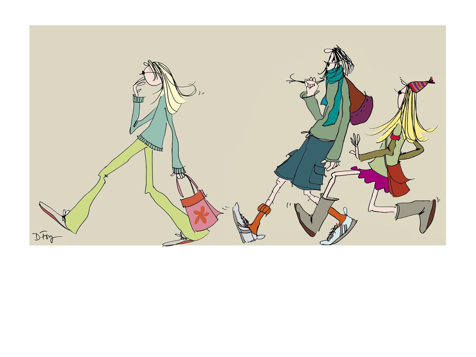 FOYDominique-Illustrations-2299