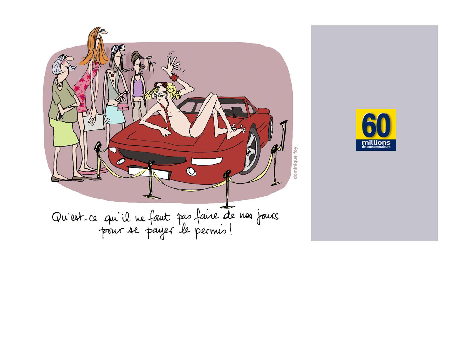 FOYDominique-Illustrations-2329