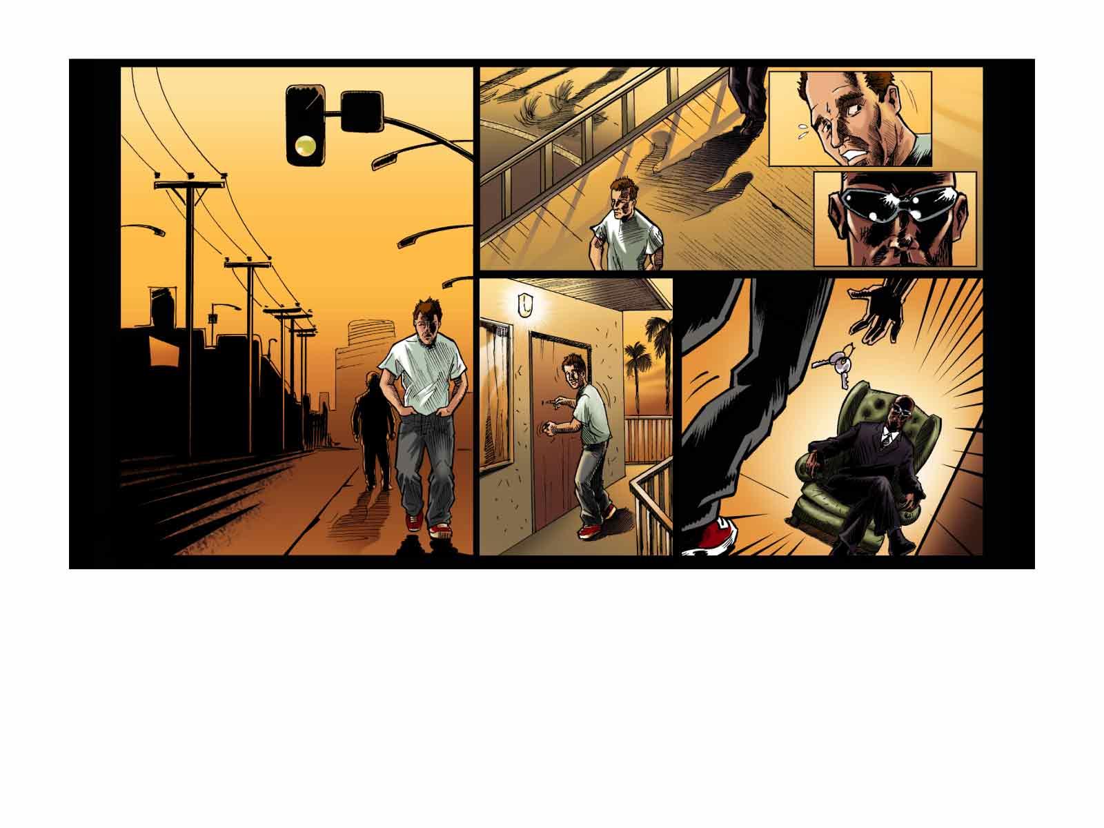 BEAUDENONThierry-Illustrations-STUDIO BD-233