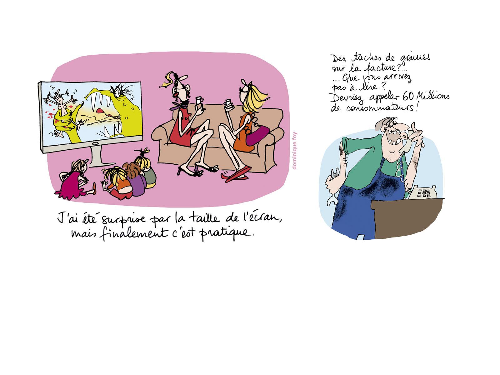 FOYDominique-Illustrations-2332