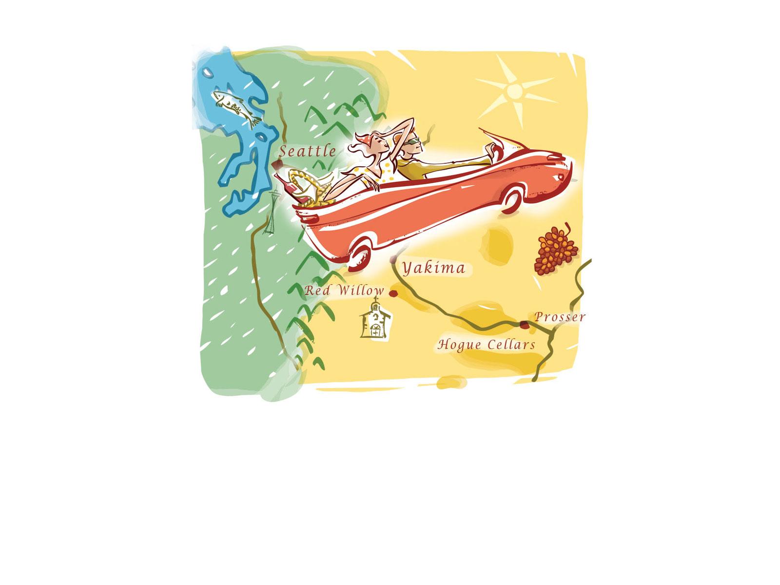 FAVEREAUBéatrice-Illustrations-CARTES-2416