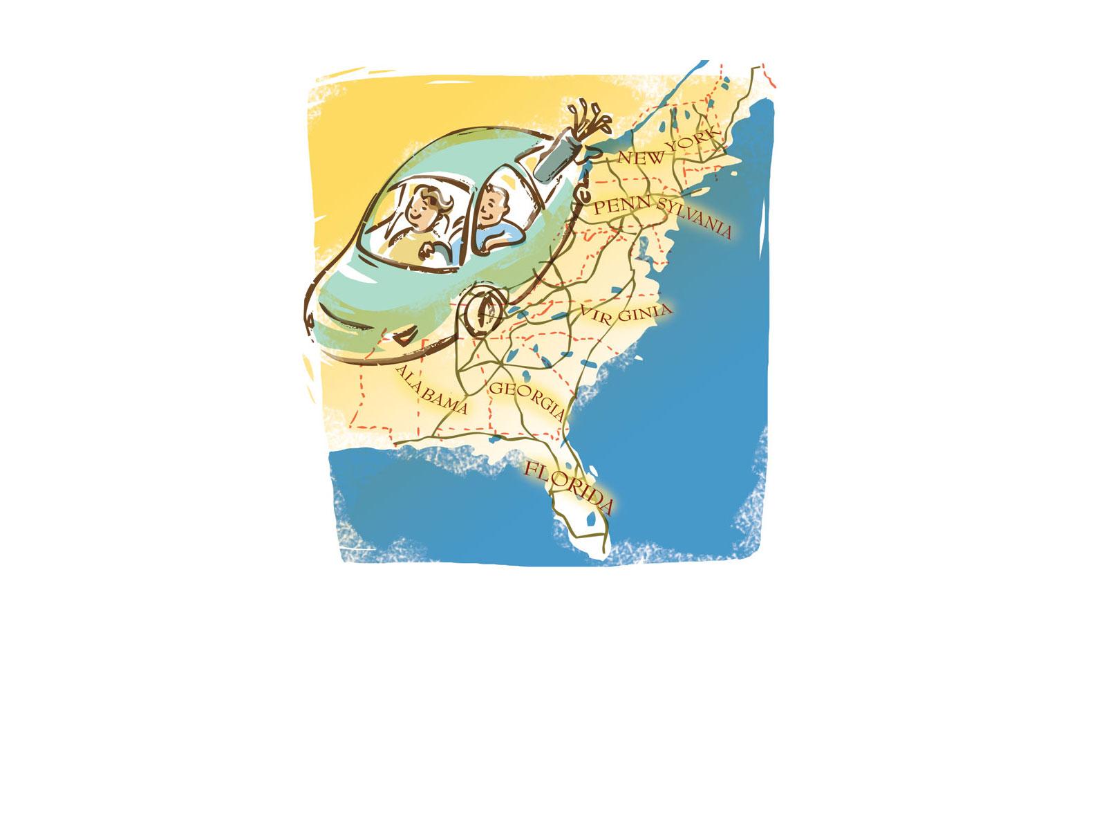 FAVEREAUBéatrice-Illustrations-CARTES-2417