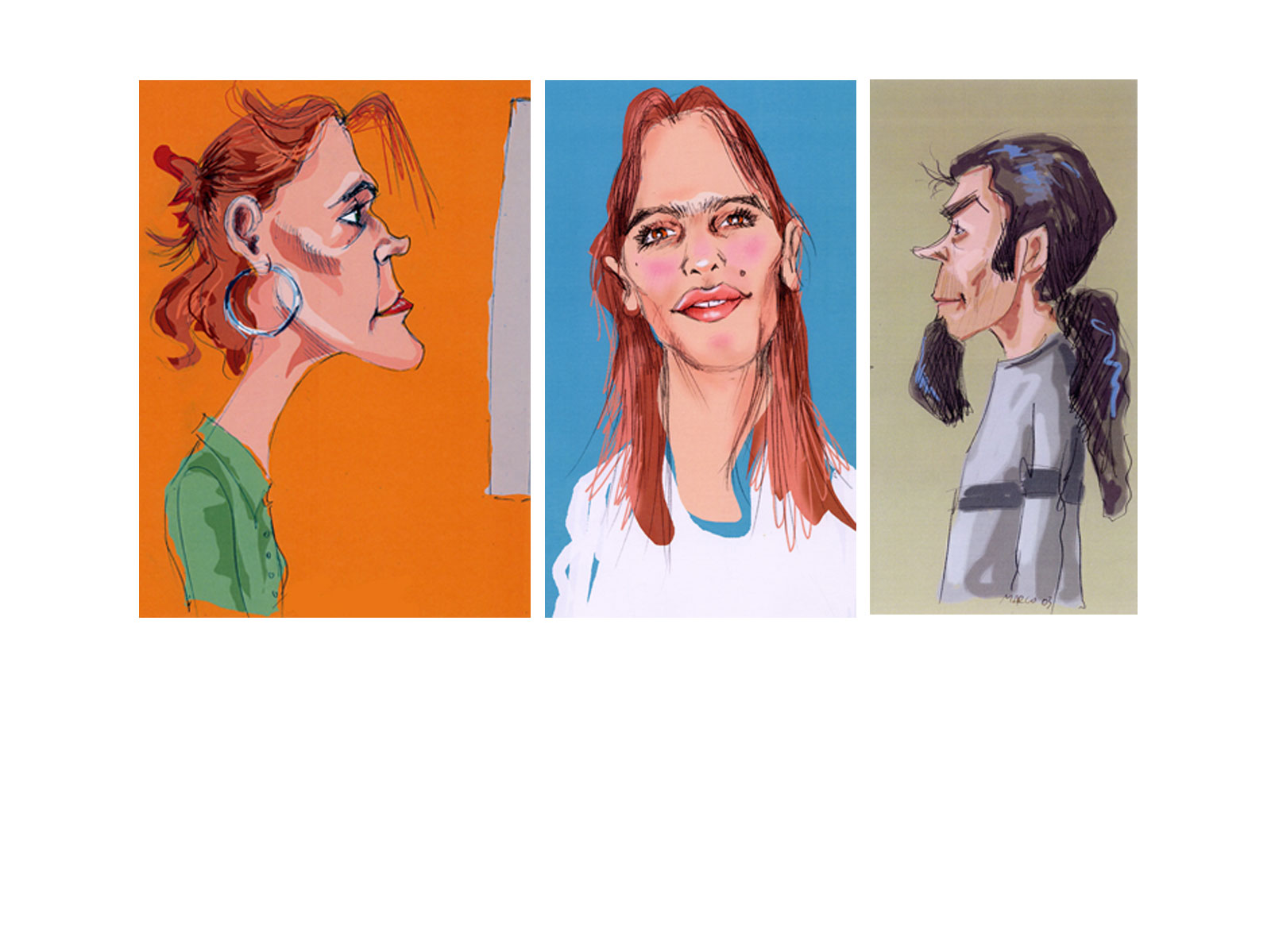 INGRANDMarc-Illustrations-CARICATURES-PORTRAITS-2470