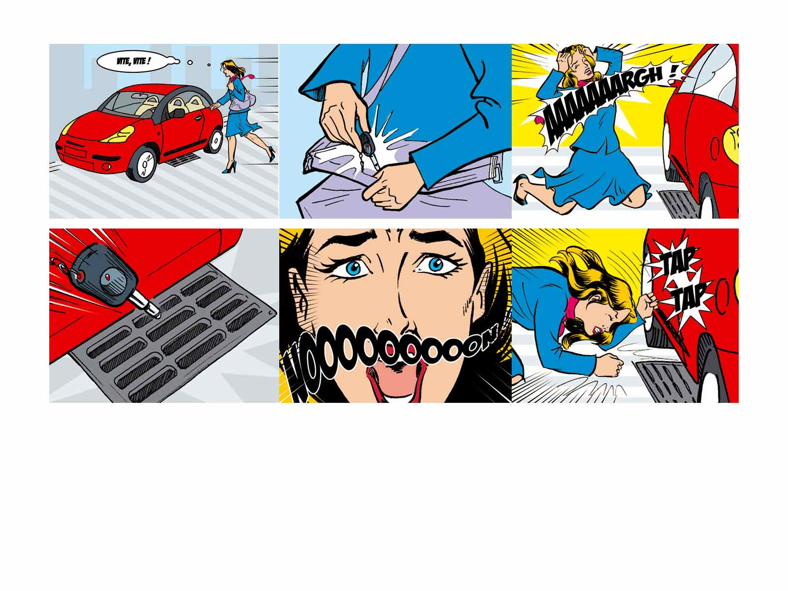 BEAUDENONThierry-Illustrations-STUDIO BD-253