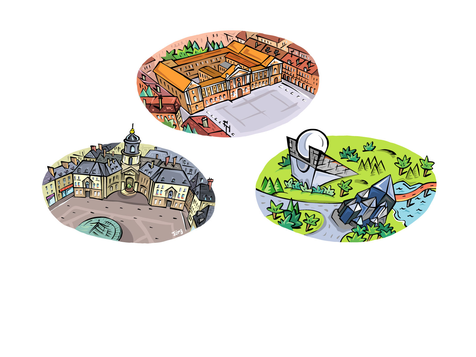 JORG-Illustrations-CARTES-2554