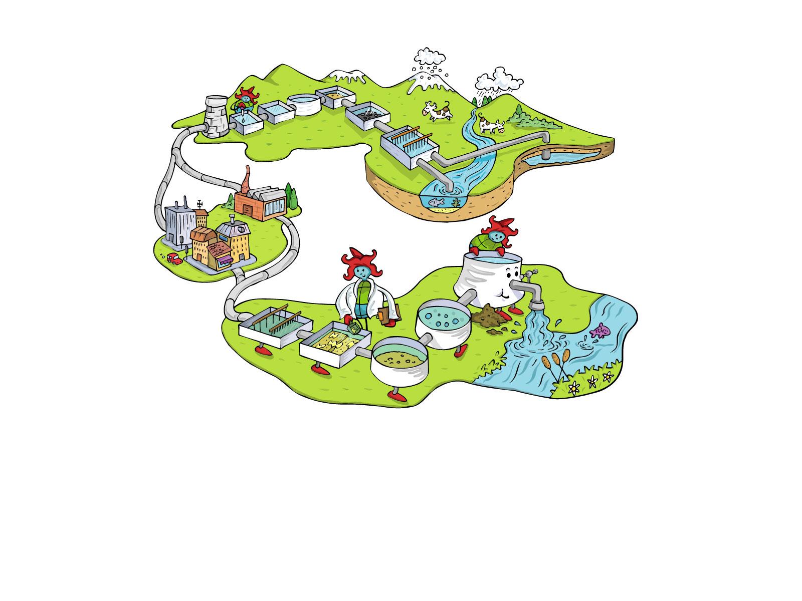 JORG-Illustrations-CARTES-2557