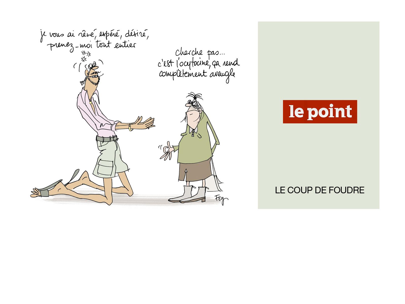 FOYDominique-Illustrations-2612