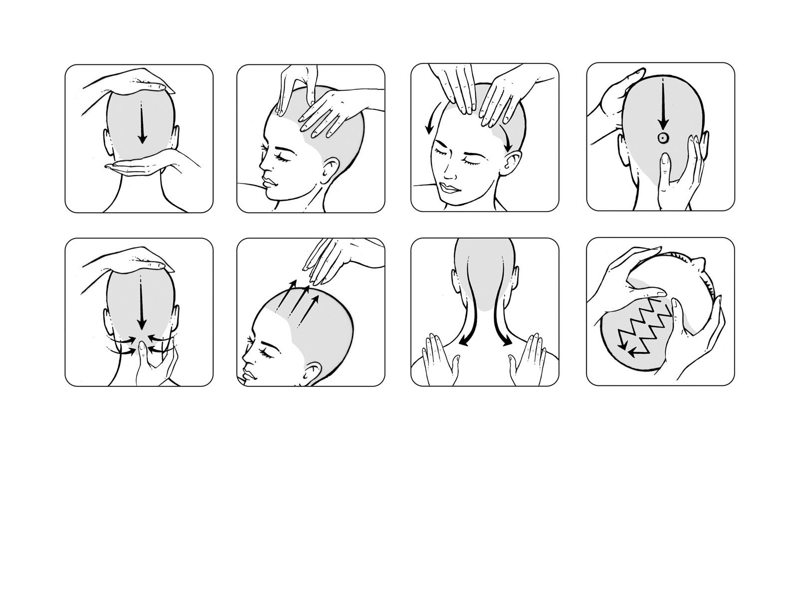 VANDEELENFred-Illustrations-VIGNETTES PICTOS-2665
