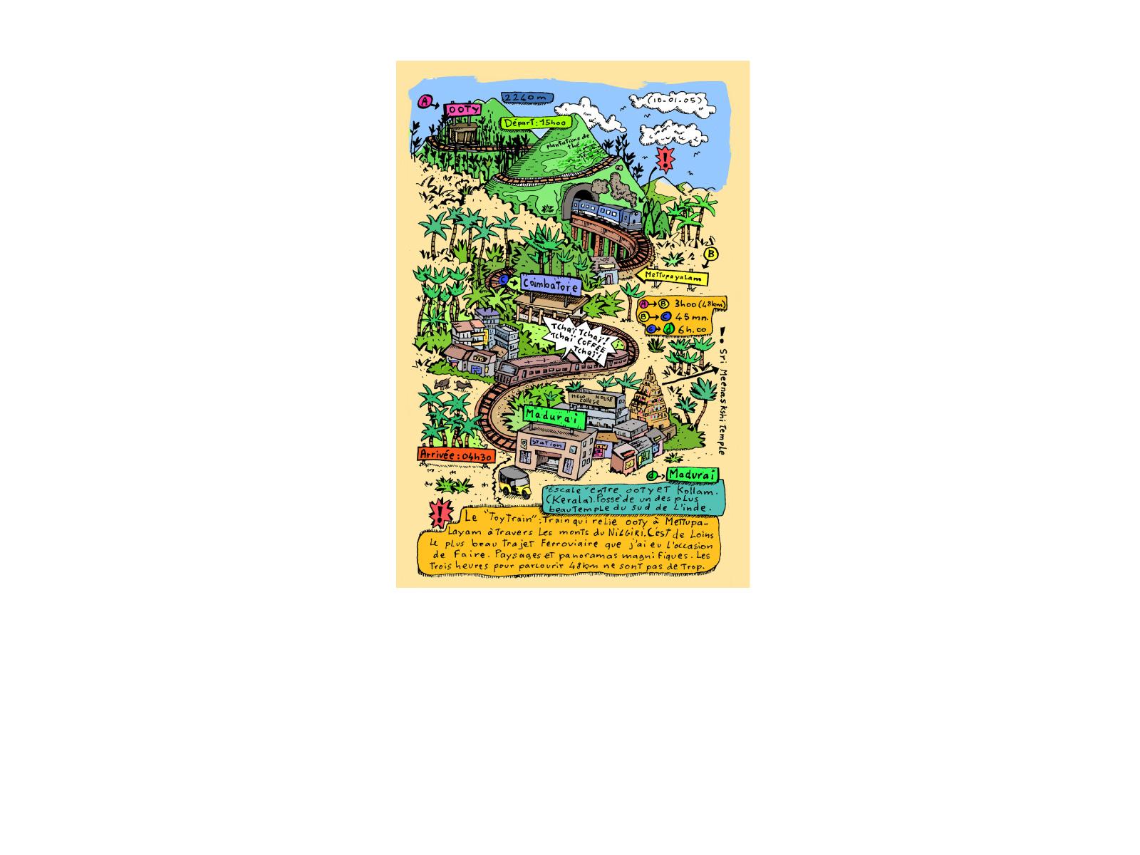 JORG-Illustrations-CARNETS DE VOYAGES-2706