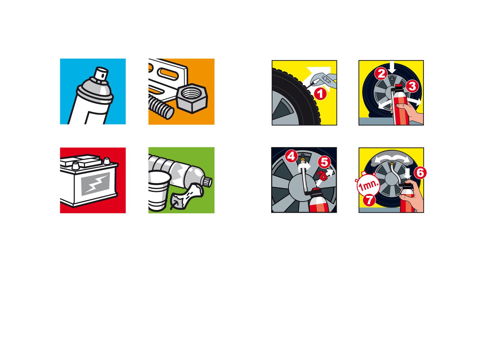 ERICK-Illustrations-VIGNETTES PICTOS-2726