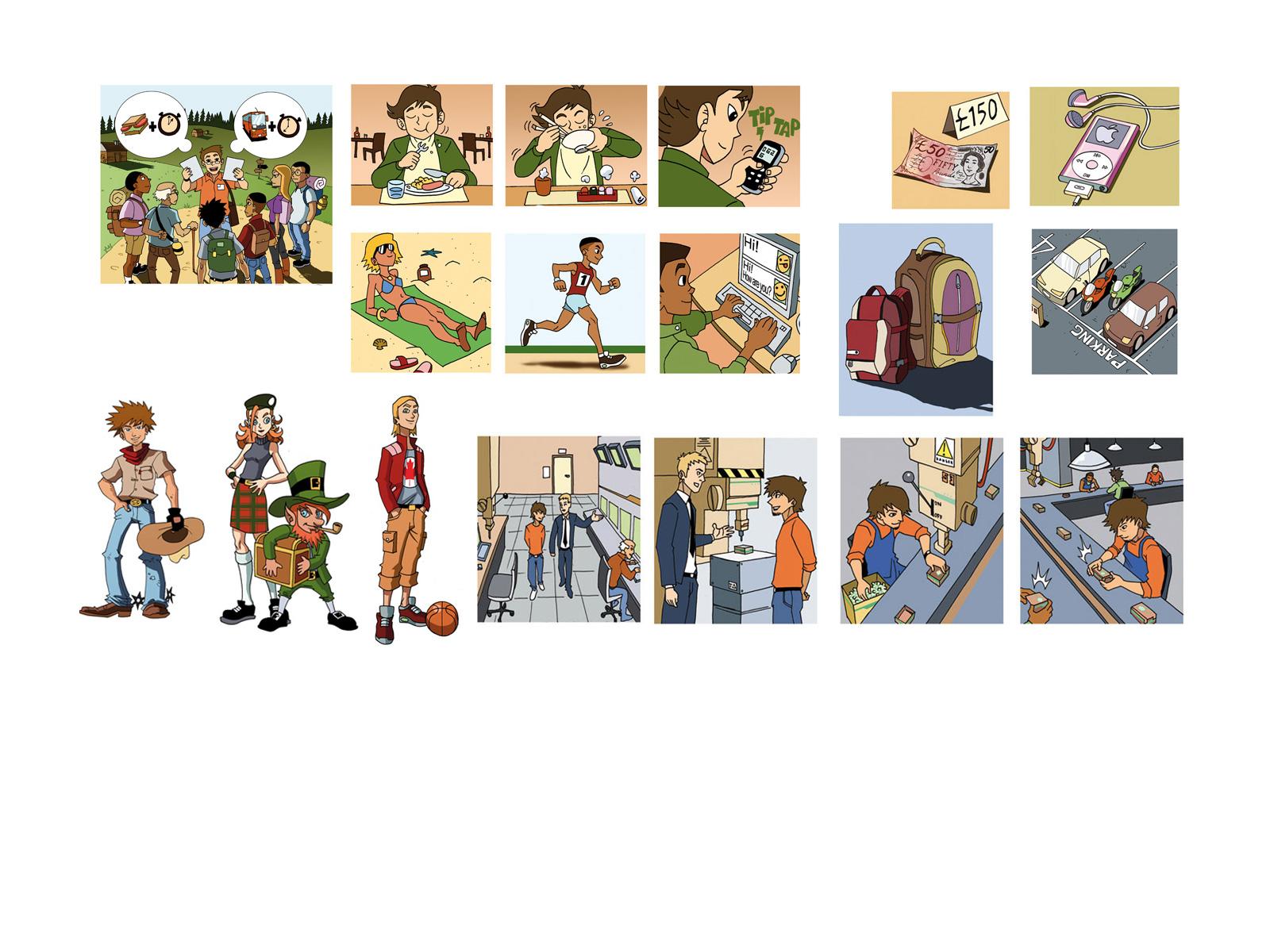 RECIOAlfonso-Illustrations-EDITIONS-2807