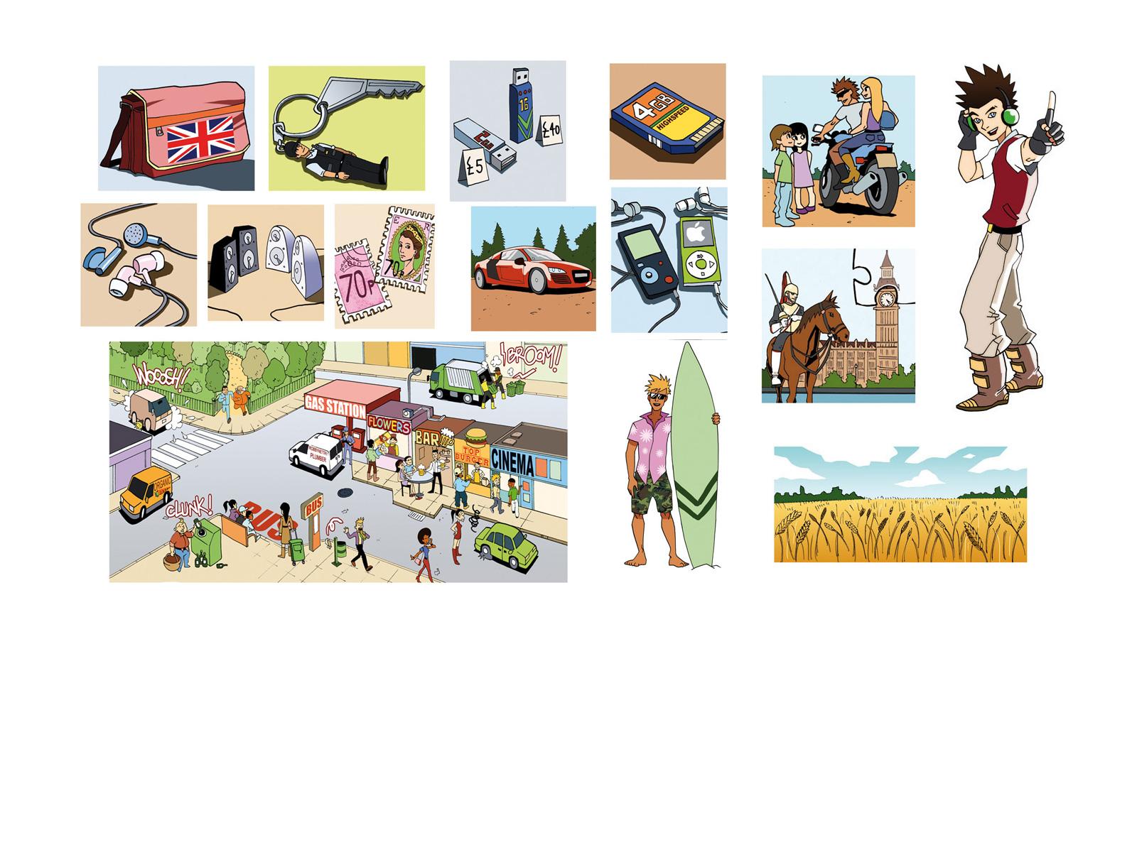 RECIOAlfonso-Illustrations-EDITIONS-2808