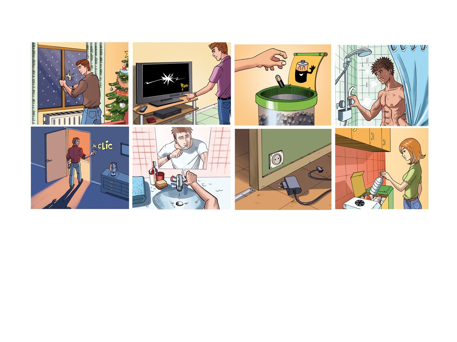 RECIOAlfonso-Illustrations-EDITIONS-2811