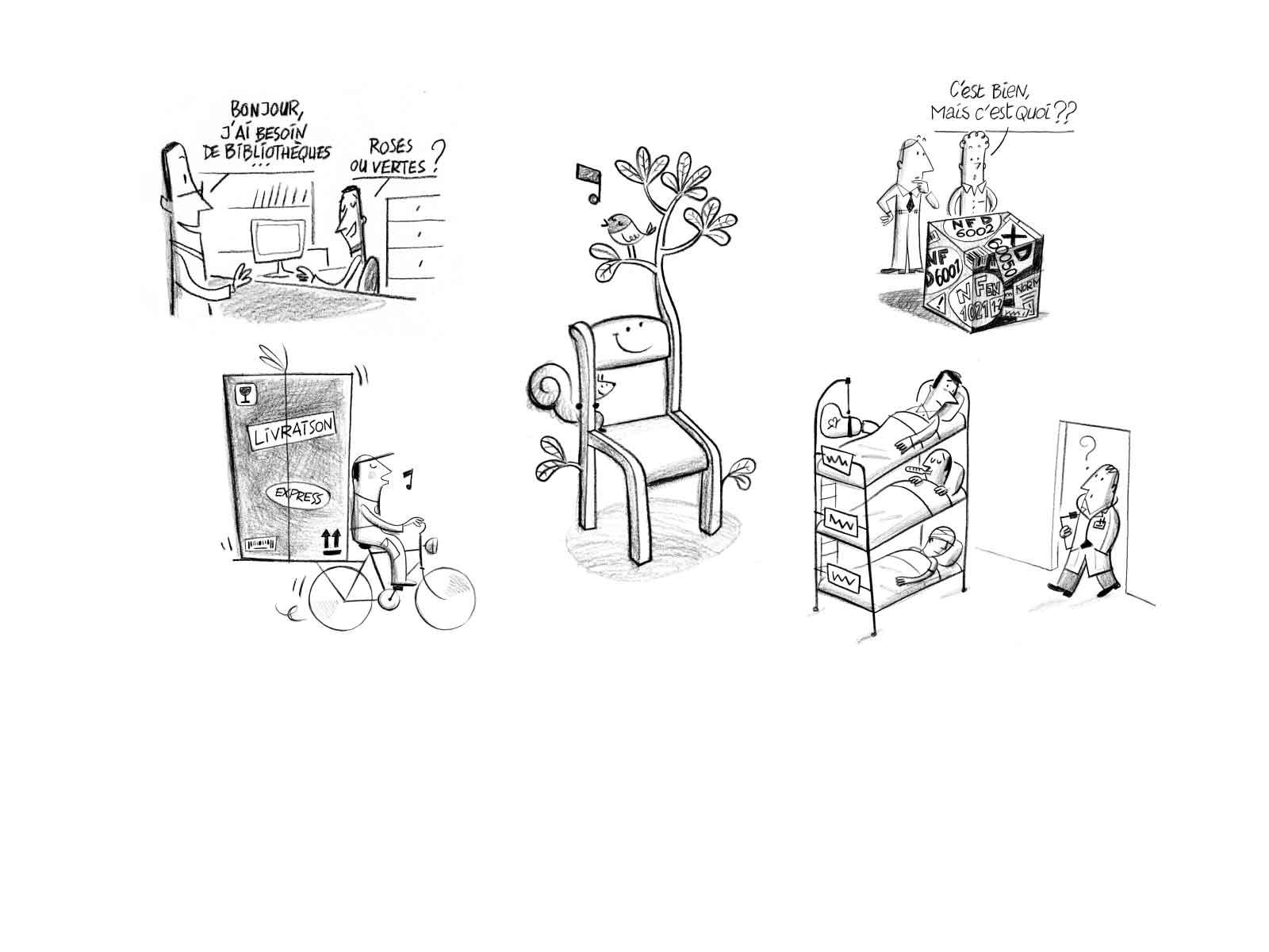 ERICK-Illustrations-DESSINS DE PRESSE-2846