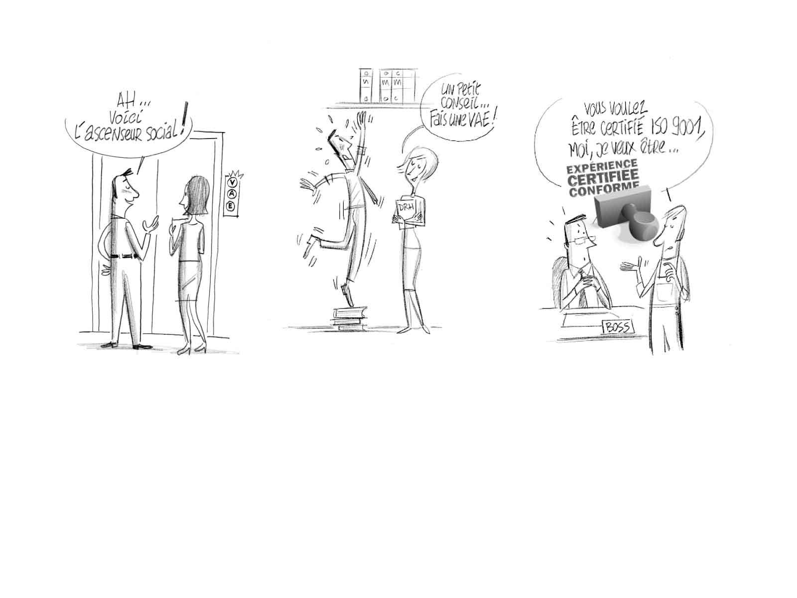 ERICK-Illustrations-DESSINS DE PRESSE-2847