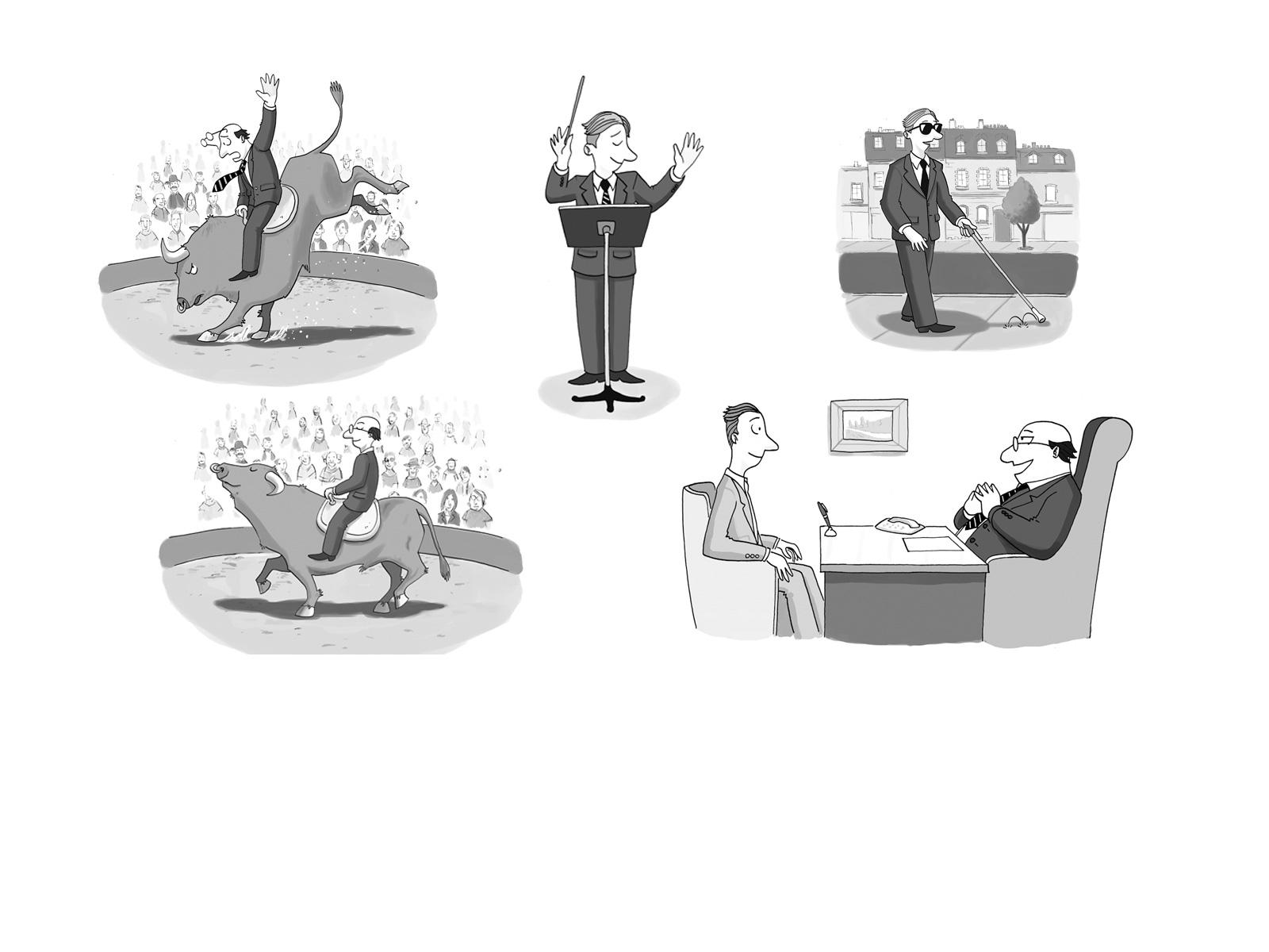 RECIOAlfonso-Illustrations-DESSINS DE PRESSE-2866