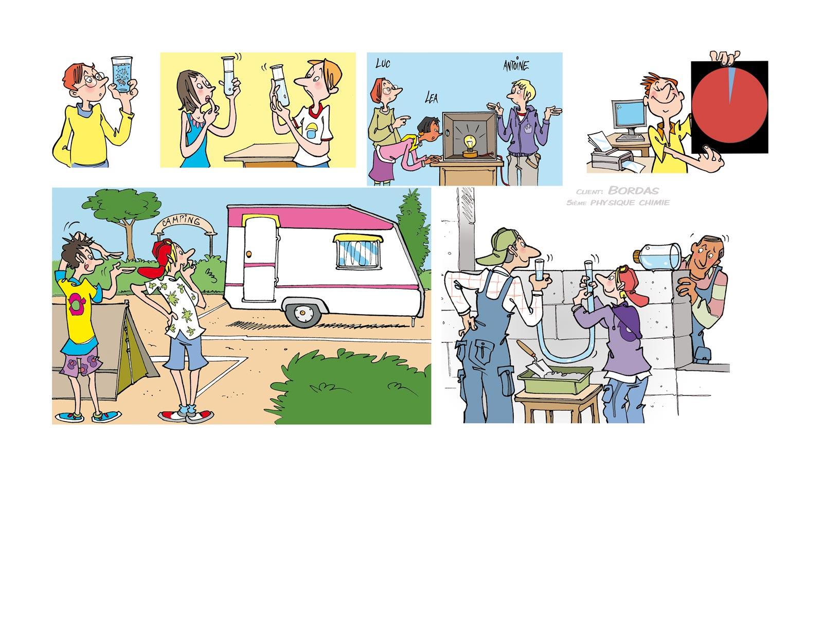 BOD'Z-Illustrations-EDITIONS-2872