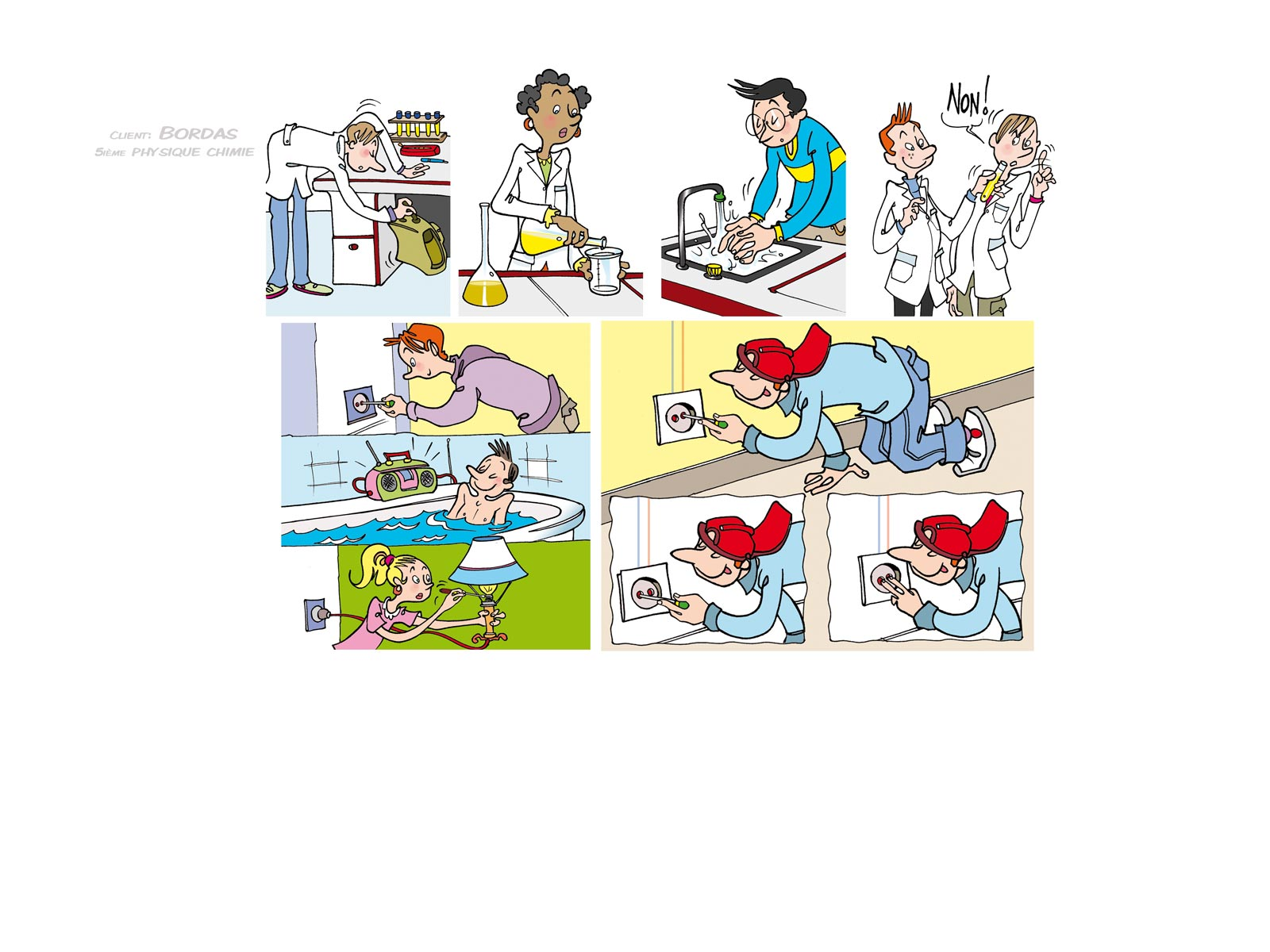 BOD'Z-Illustrations-EDITIONS-2873