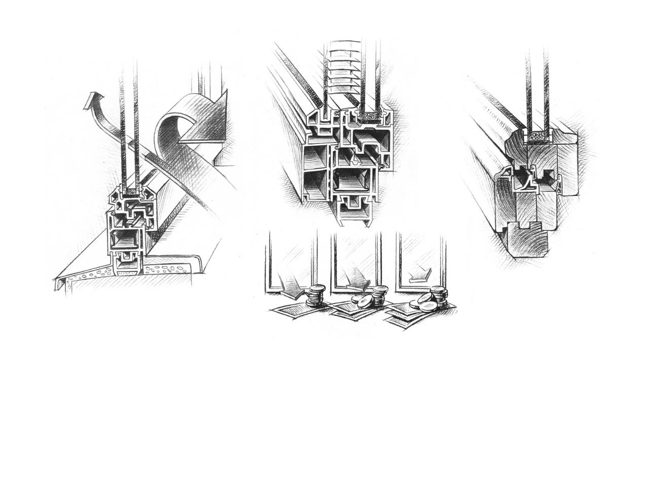 VANDEELENFred-Illustrations-TECHNIQUES INFOGRAPHIE-2886