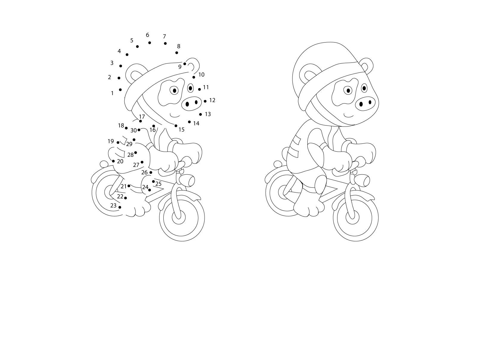 JORG-Illustrations-JEUX-2893