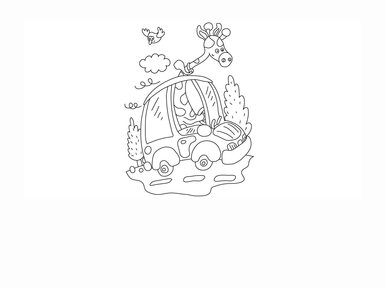 JORG-Illustrations-JEUX-2895