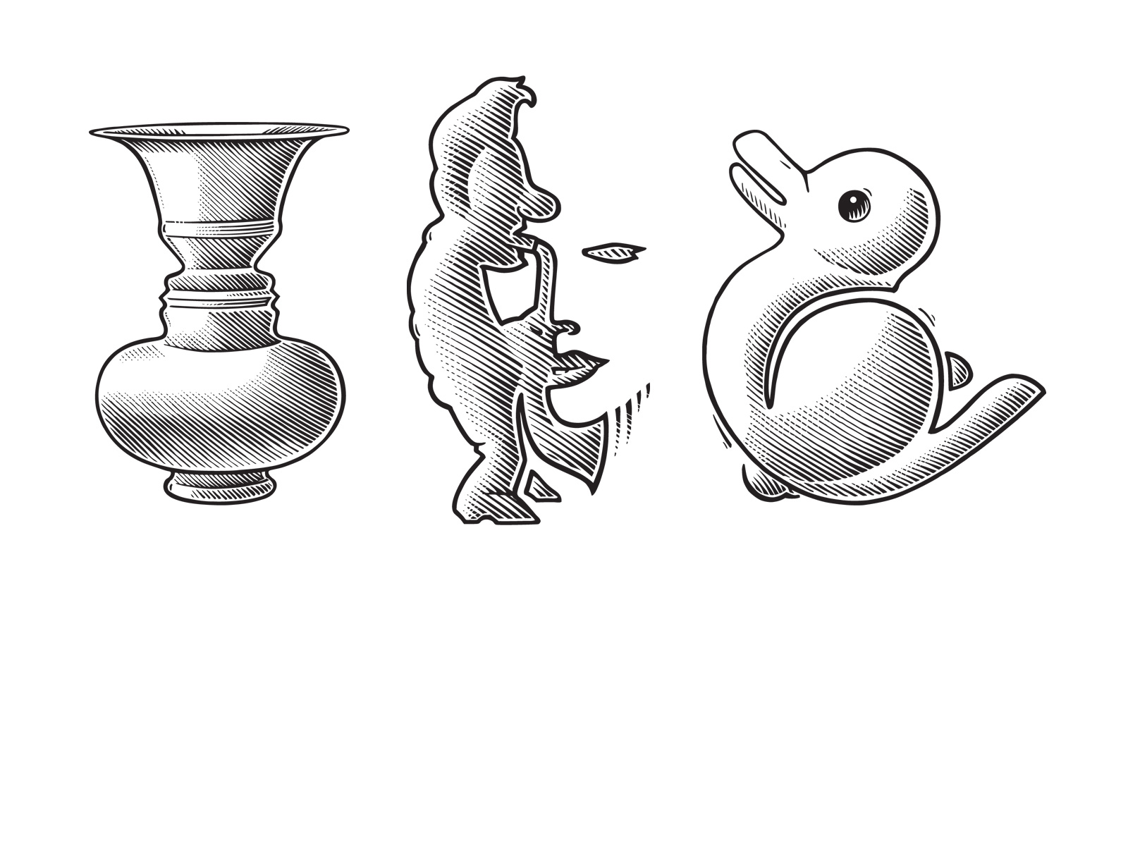 FREDERIK-Illustrations-JEUX-2905