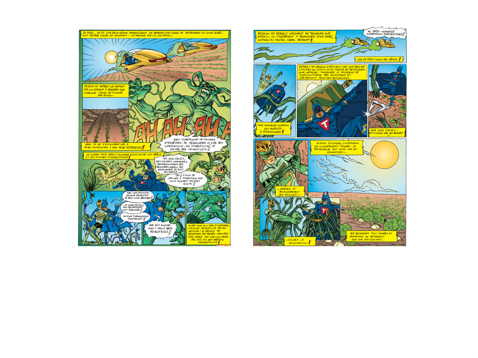 LEDISCOTOlivier-Illustrations-STUDIO BD-3070