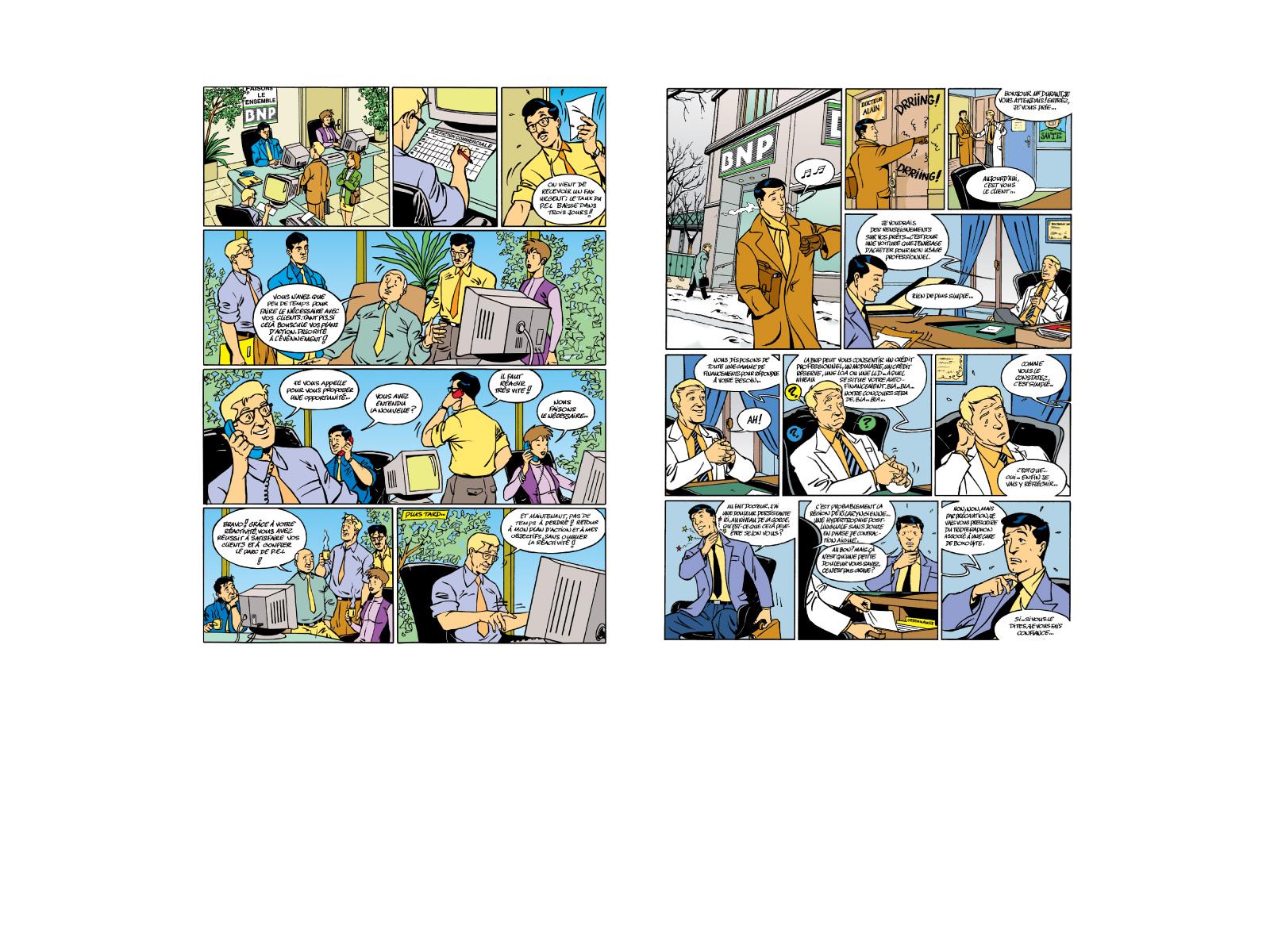 LEDISCOTOlivier-Illustrations-STUDIO BD-3071