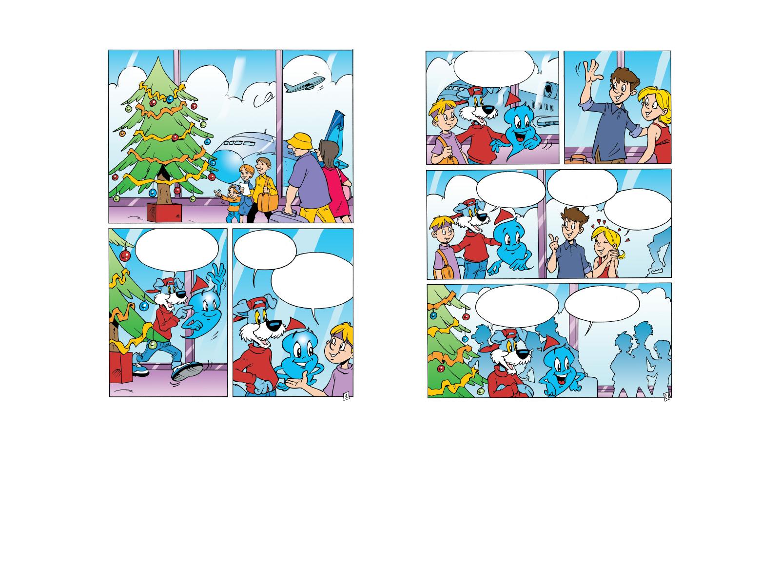 LEDISCOTOlivier-Illustrations-STUDIO BD-3072