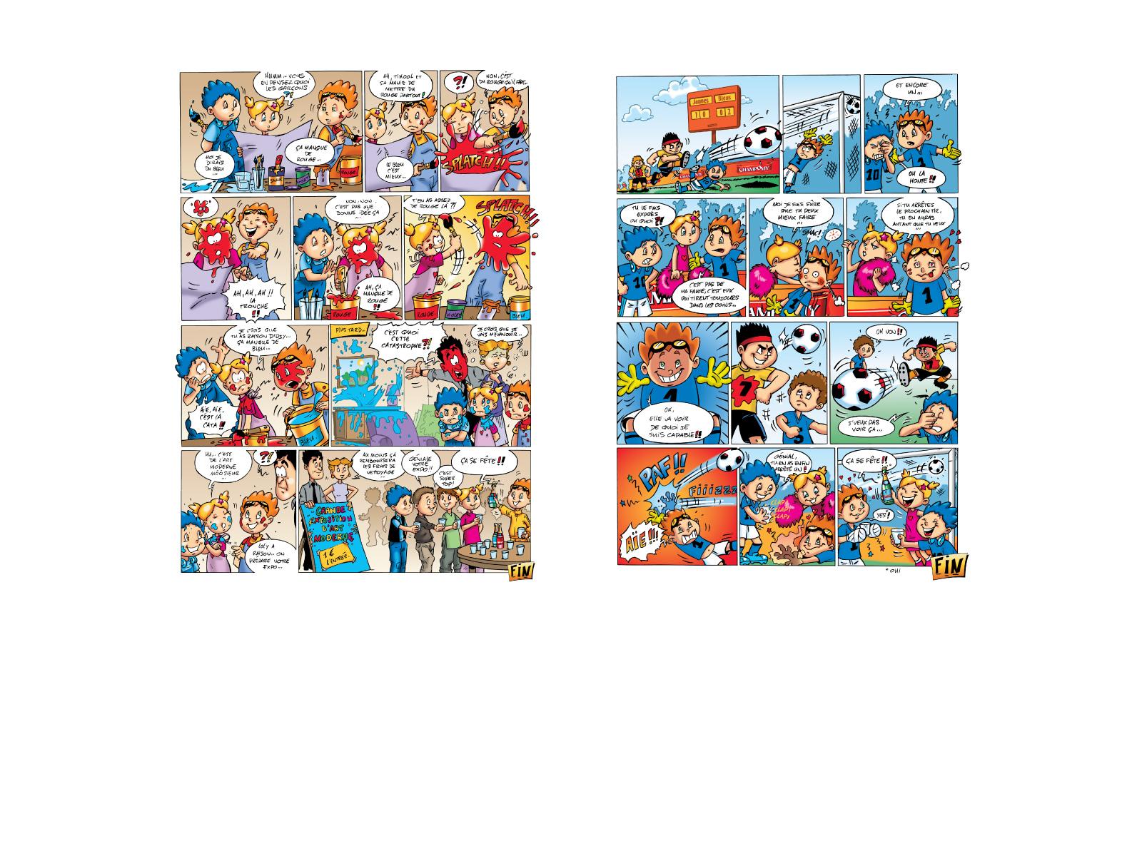 LEDISCOTOlivier-Illustrations-STUDIO BD-3073