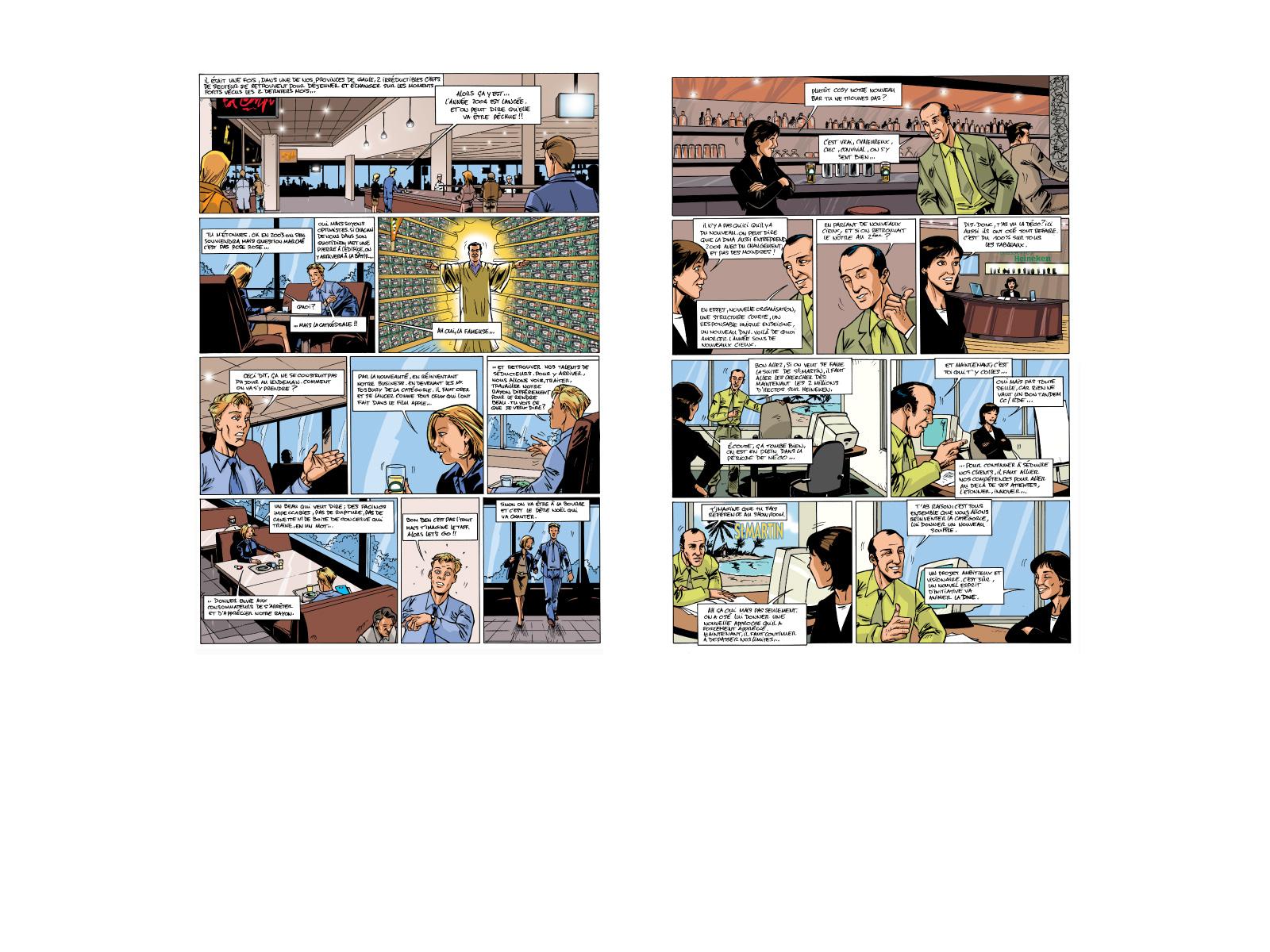 LEDISCOTOlivier-Illustrations-STUDIO BD-3074