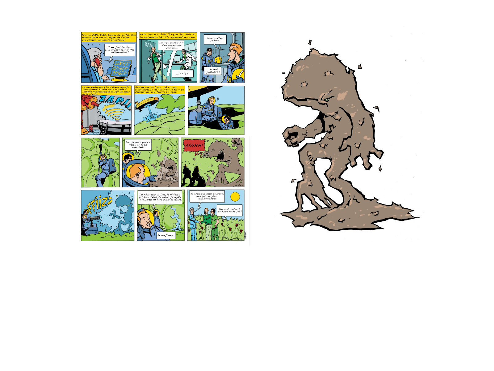 LEDISCOTOlivier-Illustrations-STUDIO BD-3076