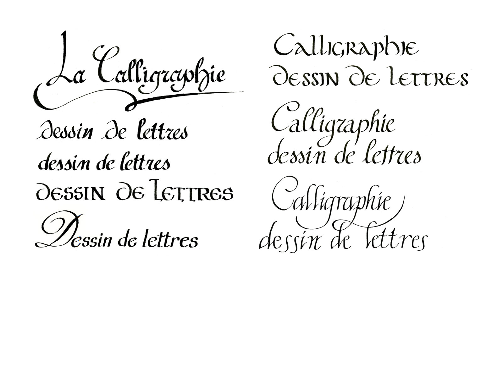 PERRONYves-Illustrations-TYPO / CALLIGRAPHIE-3089