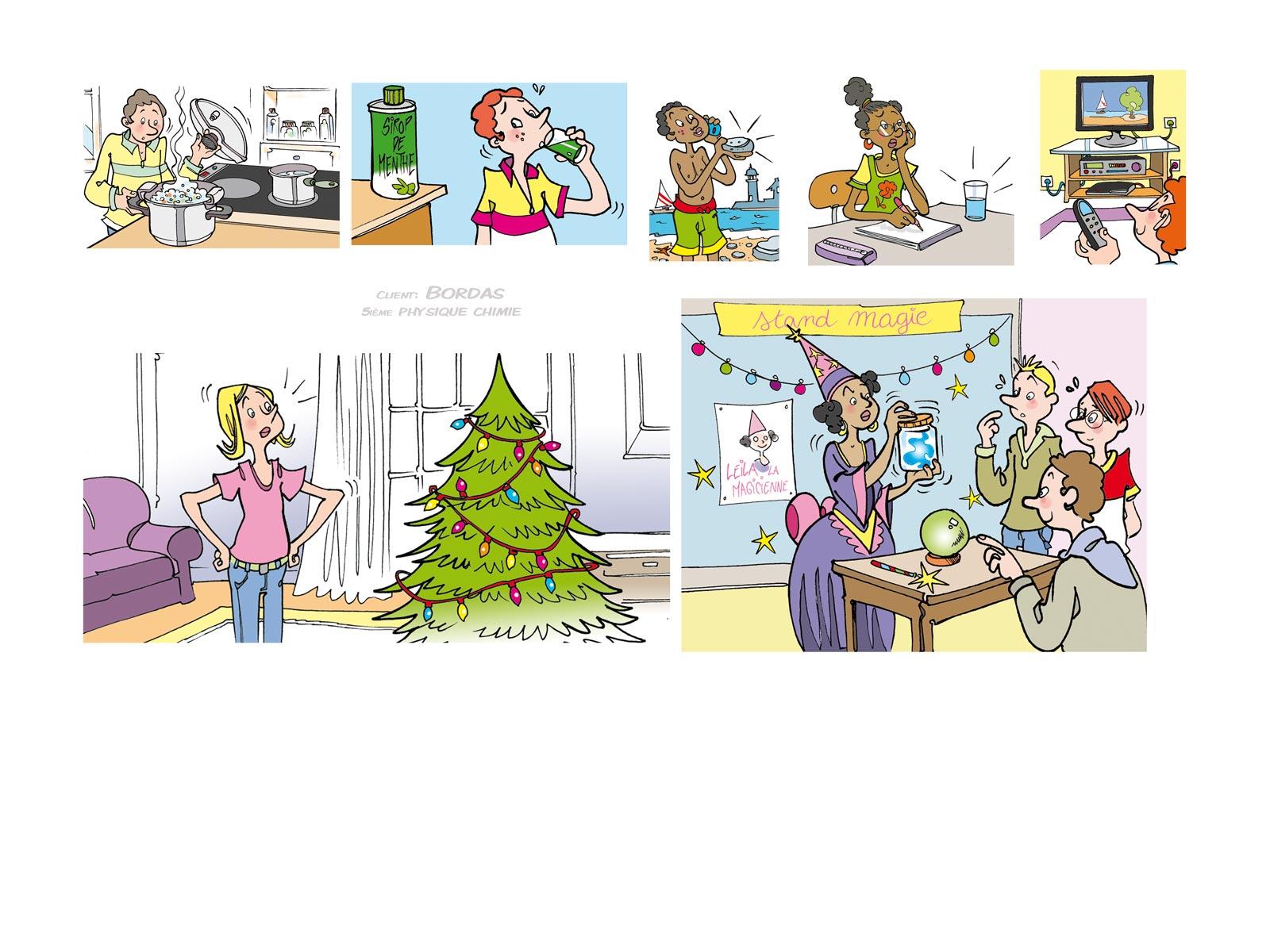 BOD'Z-Illustrations-EDITIONS-3107