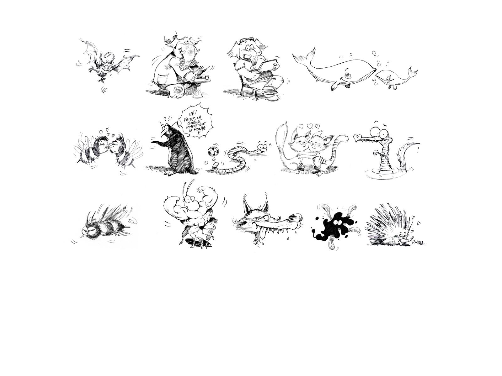 LEDISCOTOlivier-Illustrations-EDITIONS-3123