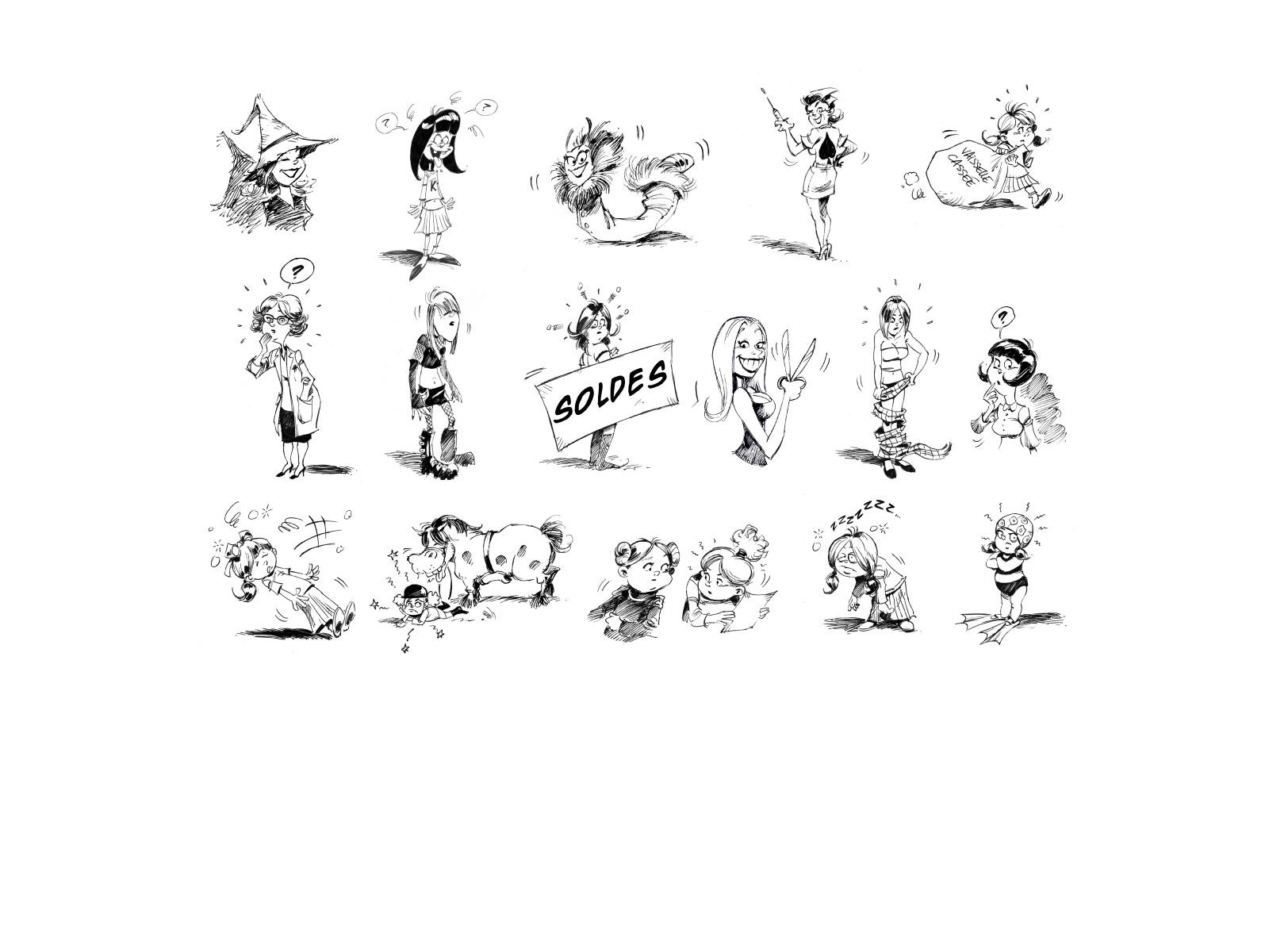 LEDISCOTOlivier-Illustrations-EDITIONS-3125