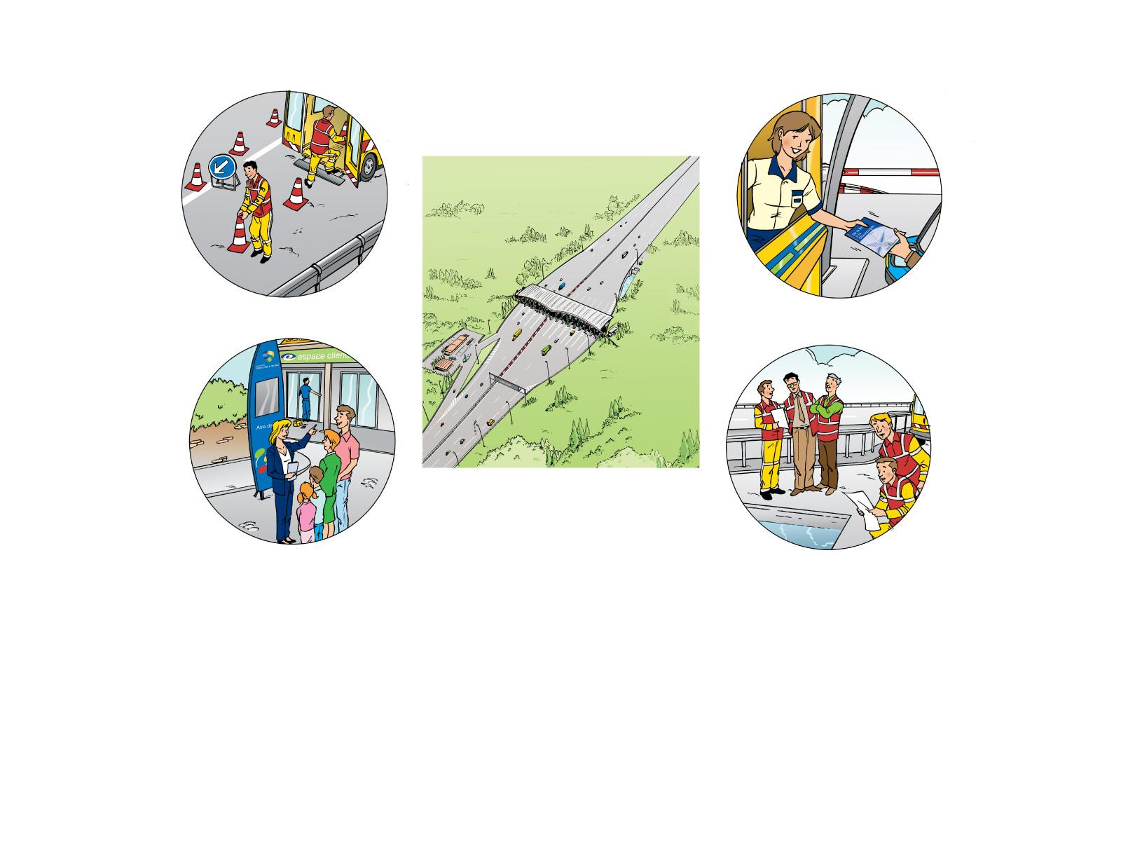 LEDISCOTOlivier-Illustrations-EDITIONS-3131
