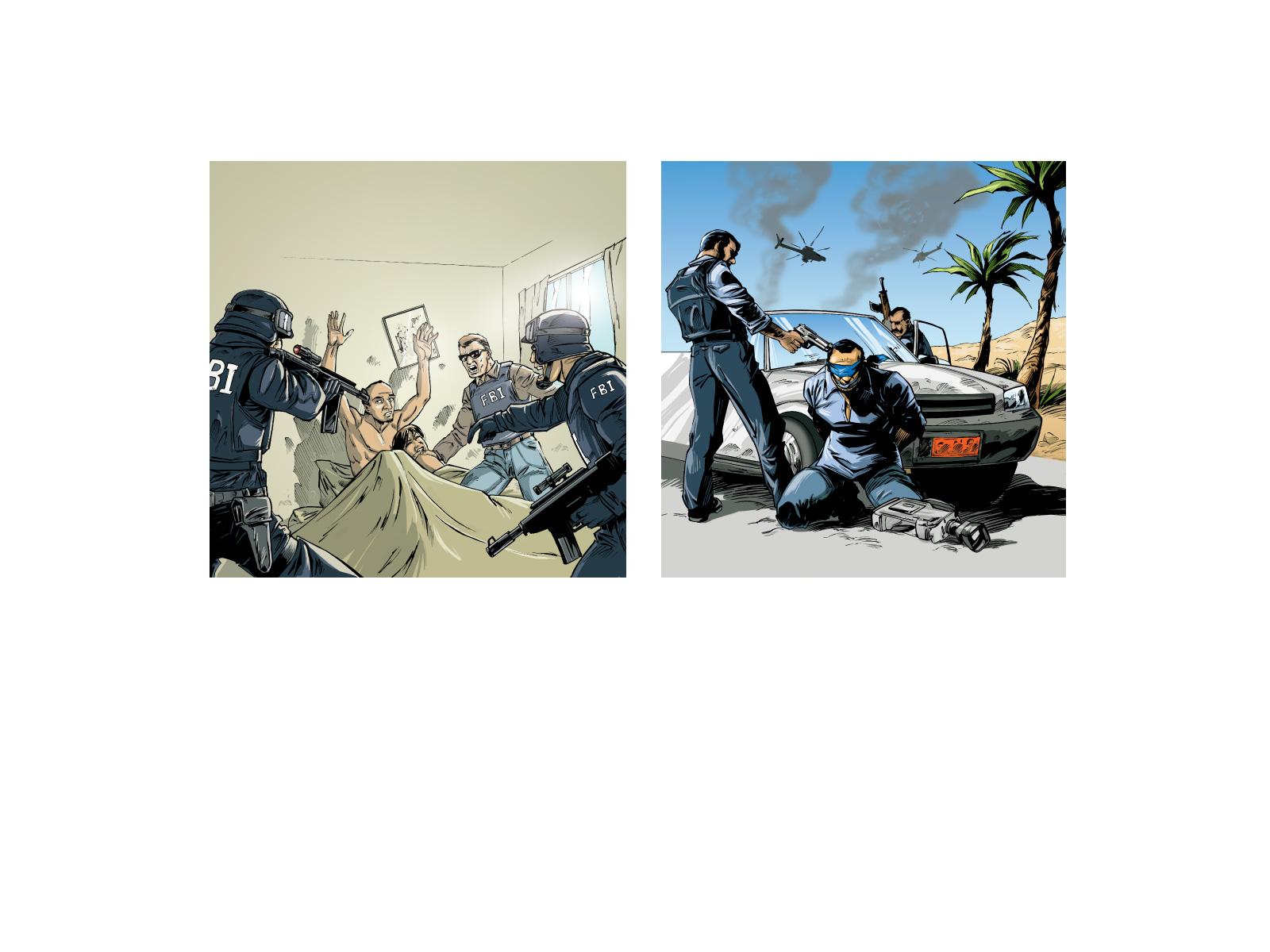 LEDISCOTOlivier-Illustrations-EDITIONS-3132